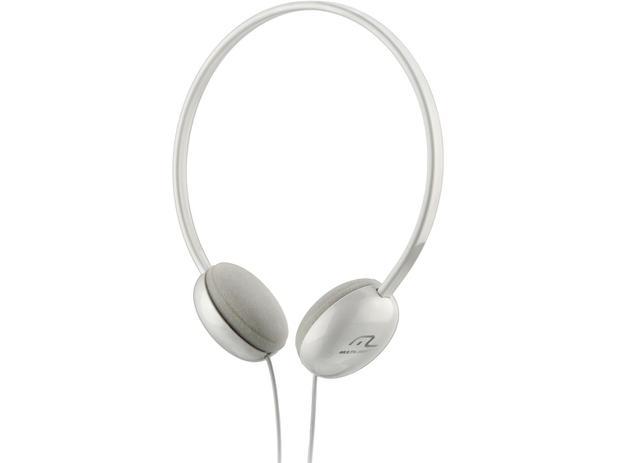 Headphone/Fone de Ouvido - PH064 Multilaser
