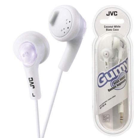 Imagem de Headphone Gumy - IPOD, IPHONE, IPAD