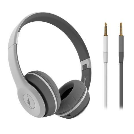 15957aff44b Headphone Rock Street Rock in Rio Branco MTC1501