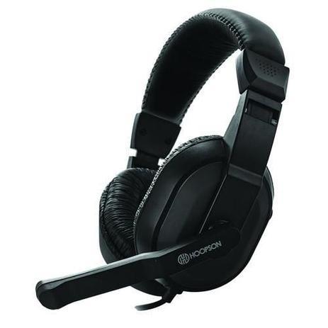 Imagem de Headset com Microfone P3 Hoopson GA-5