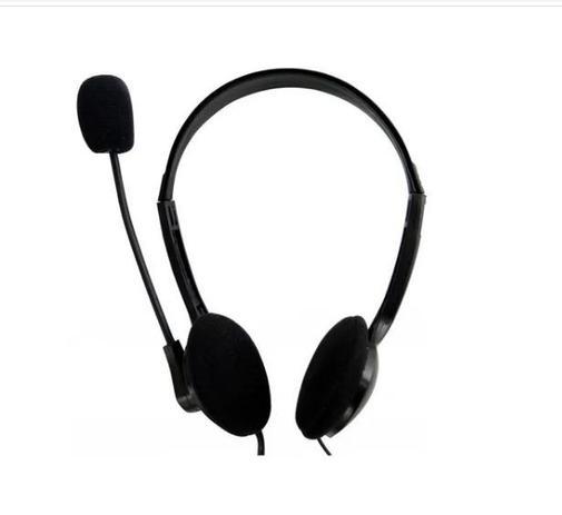 Imagem de Headset Eph103 Multimidia C/ Microfone Pixxo