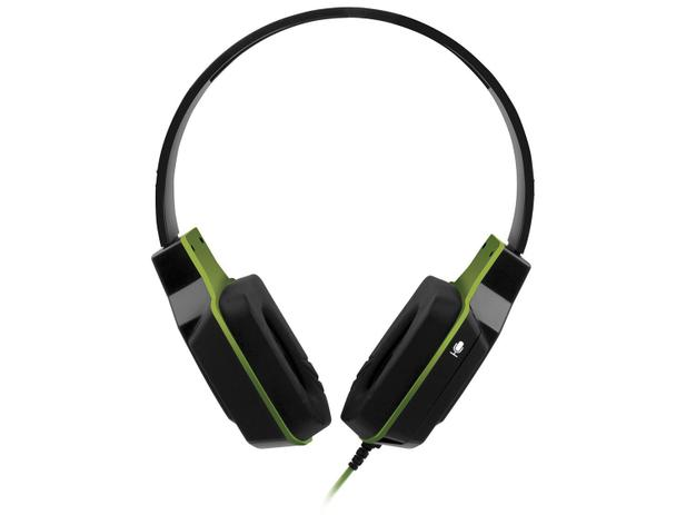 Headset Gamer PH146 - Multilaser
