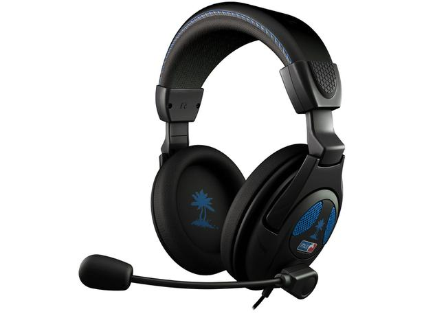 TURTLE BEACH PX22 WINDOWS 8.1 DRIVERS DOWNLOAD