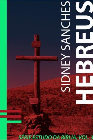 Imagem de Hebreus