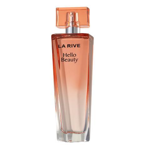 2f5ad83cdf Hello Beauty La Rive Eau de Parfum - Perfume Feminino 100ml ...