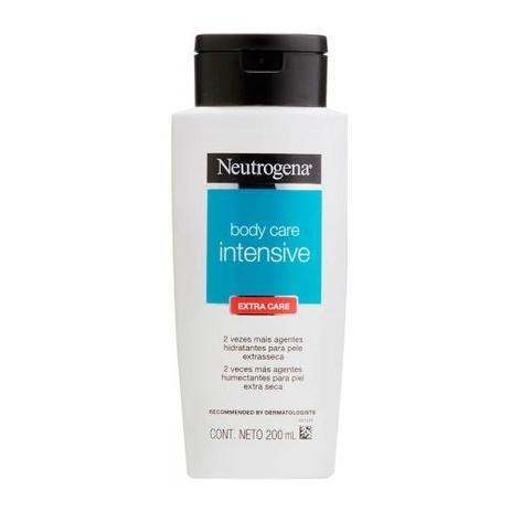 Imagem de Hidratante Corporal Neutrogena Body Care Intensive