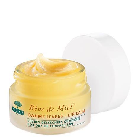 Imagem de Hidratante Labial Nuxe Paris Rêve de Miel Ultra-Nourishing Lip Balm