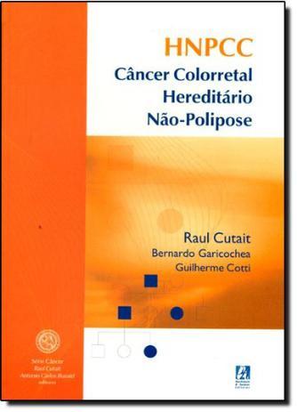 cancer colon hereditario reteta de slabire