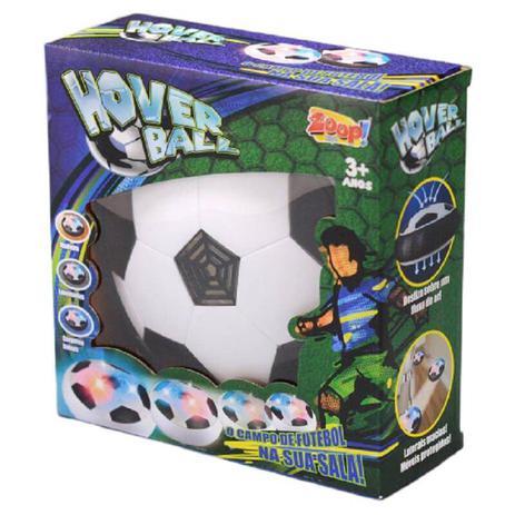Imagem de Hover Ball Bola Flutuante - Zoop Toys