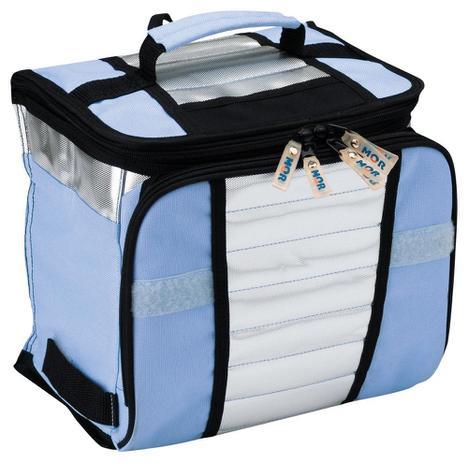 Imagem de Ice Cooler 7,5L -  Azul