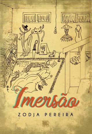 Imagem de Imersão - Scortecci Editora