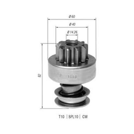 25x 1,8 ohm//1 vatios//350v CMOS resistencia mox 1r8