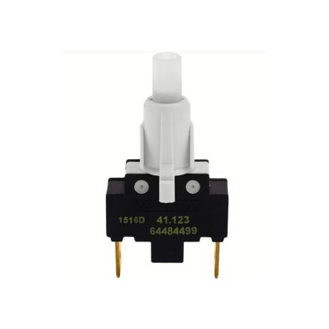 Imagem de Interruptor Chave Seletora Lavadora Electrolux LM08