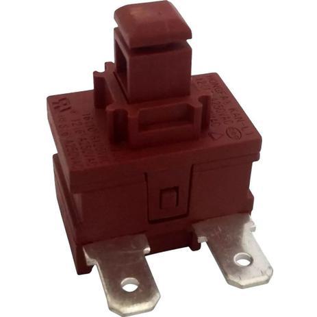 Imagem de Interruptor Para Aspiradores Electrolux Easybox / Ergoeasy / Twenty