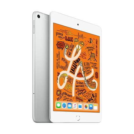 Imagem de iPad Mini 7,9