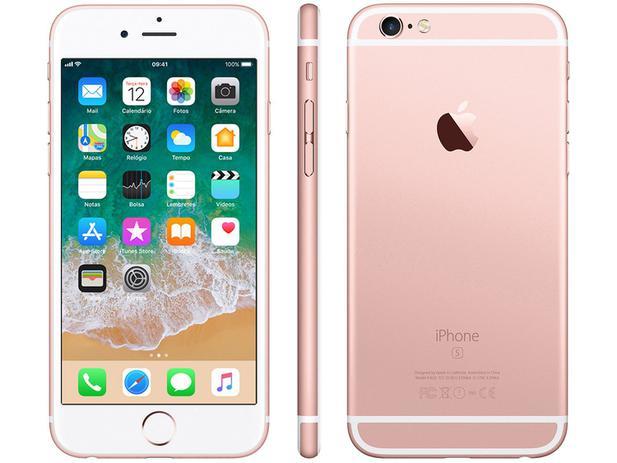 1. Restaura las fotos de iPhone eliminadas de la carpeta Eliminados recientemente