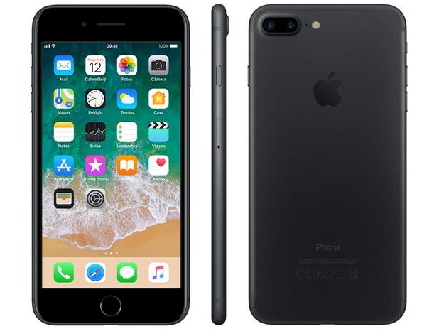 Iphone 7 Plus Barato 128gb