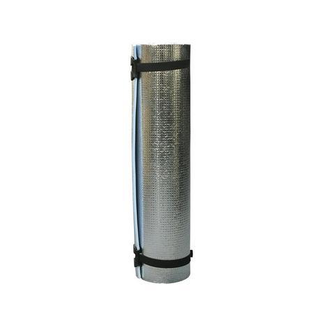 14002c4f5 Isolante Térmico Nautika Eva Aluminizado - Ntk - Isolante Térmico ...