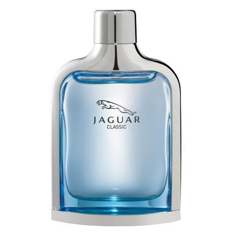 jaguar classic jaguar perfume masculino eau de. Black Bedroom Furniture Sets. Home Design Ideas