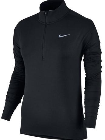 Jaqueta Nike Dri Fit Element Preto 855517 010 M