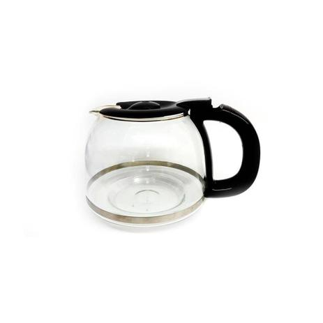 Imagem de Jarra compatível Cafeteira Britania CP30 / Electrolux Promo