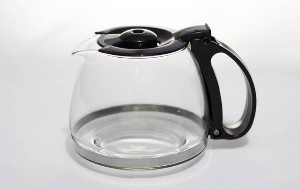 Imagem de Jarra Compatível para Cafeteira Britânia CP30 Inox