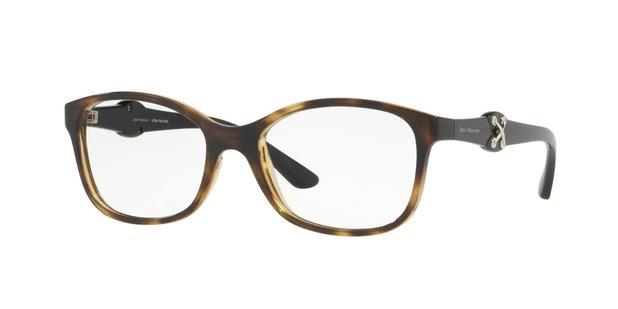Jean Monnier J83167 F319 Tartaruga Lente Tam 52 - Óculos de grau ... 7c9c7ec290