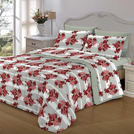 c333ced320 https   www.magazineluiza.com.br jogo-de-cama-king-size-100 ...