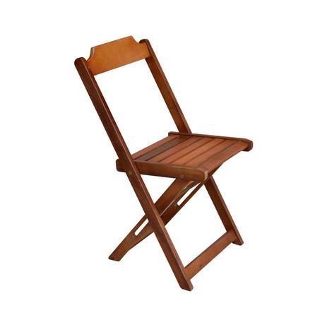ece5d6bb02aaef Jogo De Mesa Madeira 70x70 C/ 04 Cadeiras Mel - Guaramesas