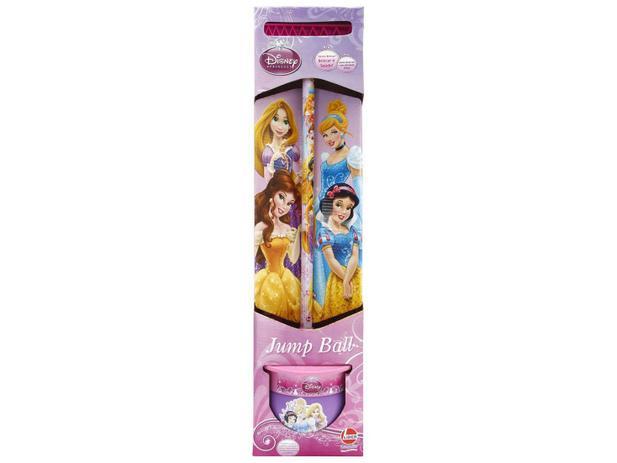 Imagem de Jump Ball Princesas Disney 564