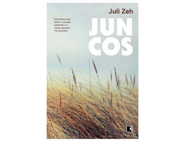 Juncos - Record