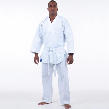 Imagem de Kimono torah jiu jitsu adulto
