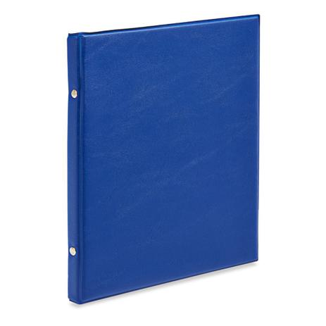 Imagem de Kit 2 Álbuns Casual Reb 80f 15x21 Visor Azul