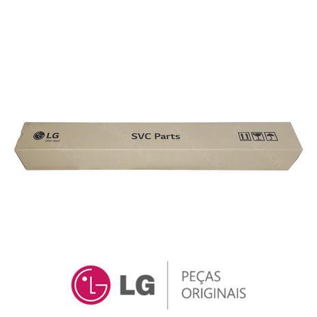 Imagem de KIT 2 Barras de LED TV LG 55UJ6545