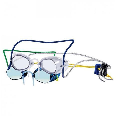b798ad176 Kit 2 Óculos de Natação Competition Pack Speedo - Óculos de Natação ...