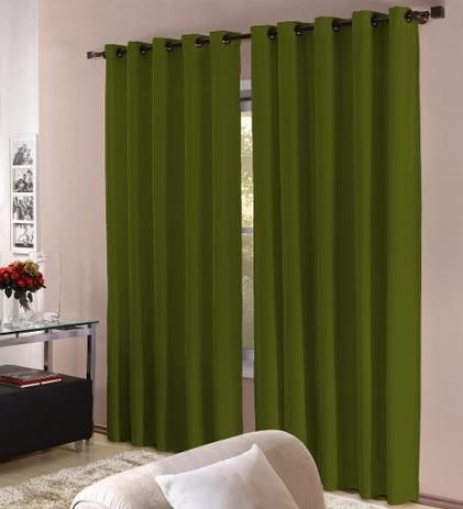 Kit 3 cortinas barcelona 300x250 admirare cortina para - Cortinas infantiles barcelona ...