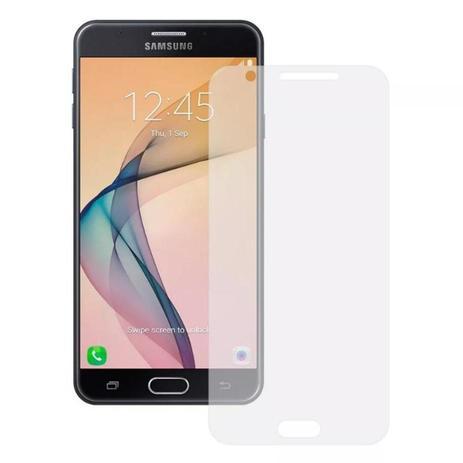 Imagem de Kit 5un Película De Vidro Temperado Samsung Galaxy J5 Pro J5