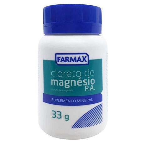 magnesium 3 ultra como tomar