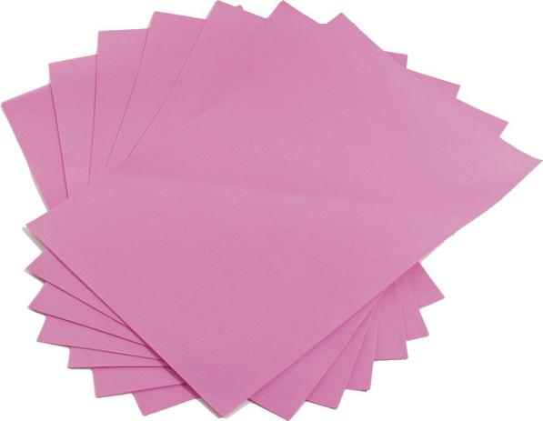 53422cf5f8 Sapato Blume Lady Rosa Pink