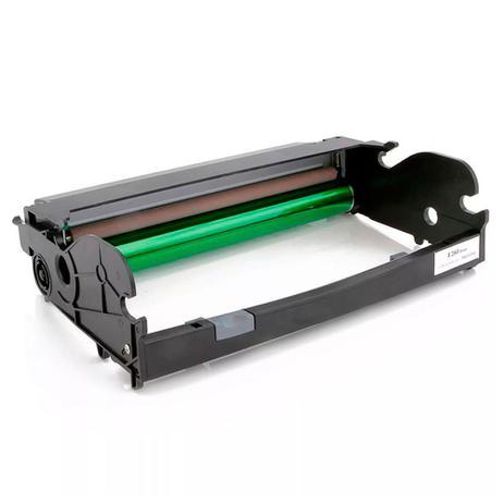 Imagem de Kit Fotocondutor para Lexmark E230  E232  E234  E240  E330  E332  E340  E342  12A8302 Compat