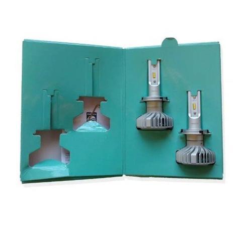 Ultinon Luxeon160 Lâmpada Philips H7 Kit Led Luz 0Pnk8wOX