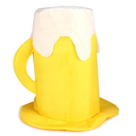 63f7a6198 Kit Noivo 1 - Aluá festas | Menor preço com cupom