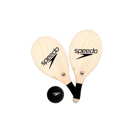 Imagem de Kit para Frescobol Popular Speedo