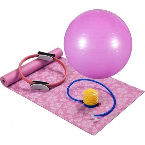 02d28e5e6 https   www.magazineluiza.com.br tapete-para-yoga-pilates-pvc-1 ...