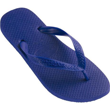 43e0df87bbf38 Kit Sandália Havaianas 6 pares Color Azul Naval 29 30 - Calçados ...