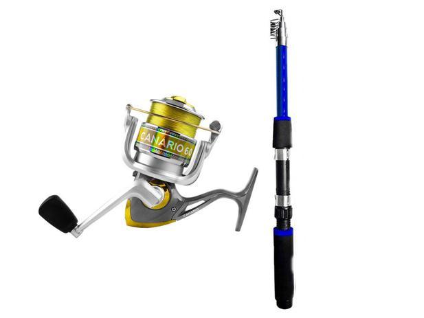 1e2c1e6f3 https://www.magazineluiza.com.br/kit-vara-de-pesca-smart-com ...