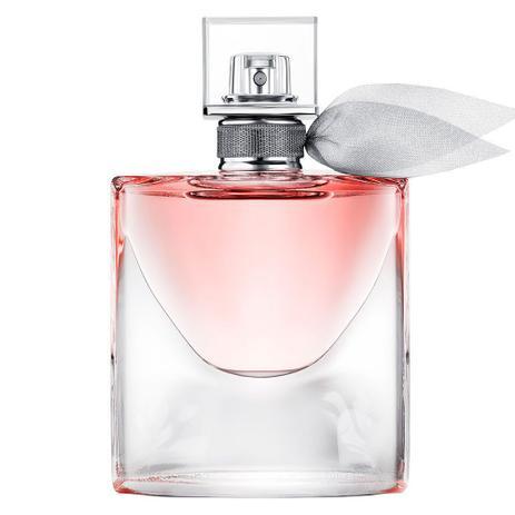 Imagem de La Vie Est Belle Lancôme - Perfume Feminino - Eau de Parfum