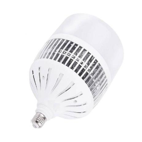 Imagem de Lâmpada Bulbo LED 150W 6500k - Swissport