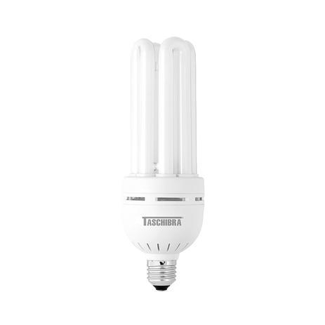 4U 6400K Compacta Taschibra Fluorescente E27 Lâmpada 40W qUzMVpGS