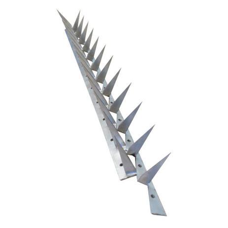 Imagem de Lança de Proteção para Muro Mandíbula Vanseg